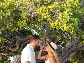 Prinsz Photography Aruba 3