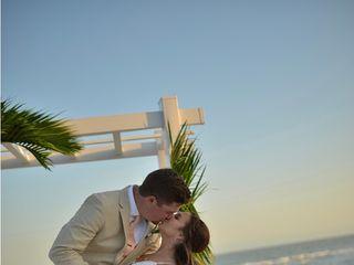 Sundial Beach Resort & Spa 1
