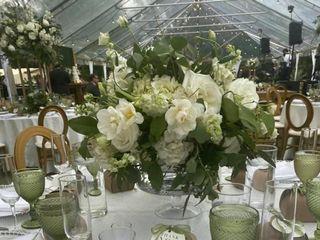 Bloom PR Weddings & Events 4