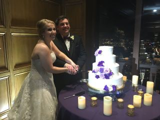 Divine Wedding Details 7