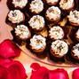 Exquisite Desserts 16