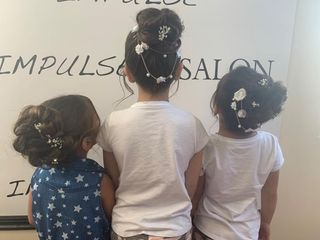 Impulse Salon 6
