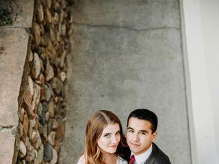 James Erick Photography Utah 3