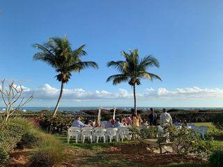 iDo! Weddings by Kari 2