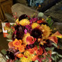 Lehrer's Flowers 8