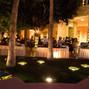Tempe Mission Palms Hotel 5
