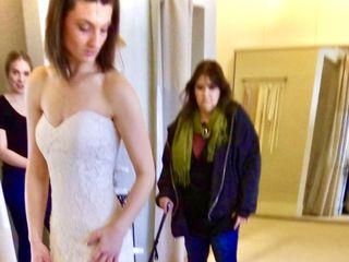 The Bridal Boutique 3
