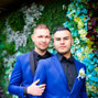 A True Love Story Wedding Photography 7