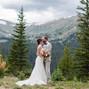 Sarah Roshan, Wedding Photographer 2