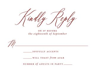 Invitations by Whitney 4