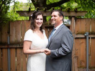 Sarah's Weddings 5
