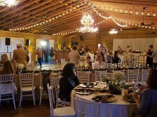 Simply Weddings by Amanda, Inc 3