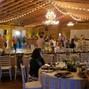 Simply Weddings by Amanda, Inc 9