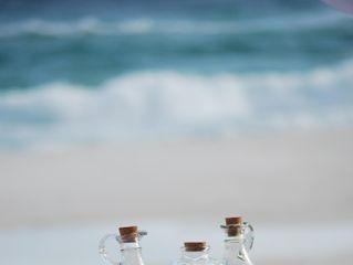 Crystal Beach Weddings 4