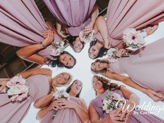 Weddings by Carue 2