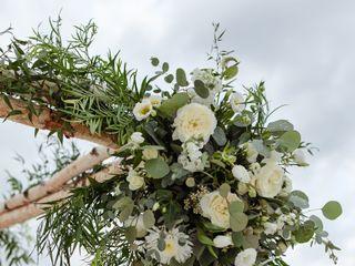 Tom Trovato Event Floral & Design 3