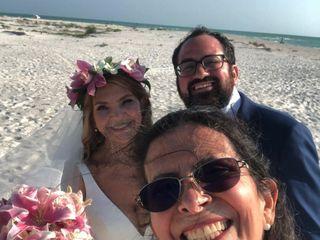 Wedding Officiants of Florida 1