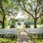 Samantha Nicole | Weddings & Events 16