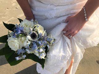 I Do...Weddings & Events 5