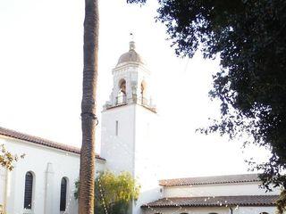 Unitarian Society of Santa Barbara 4