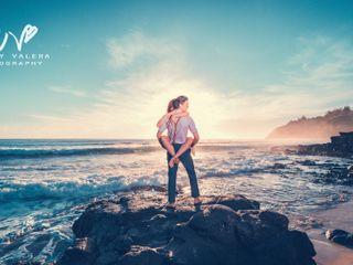 Ashley Valera Photography 5