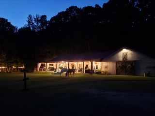Morris Peaceland Farm 4
