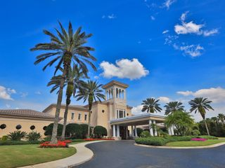 Lakewood Ranch Golf and Country Club 1