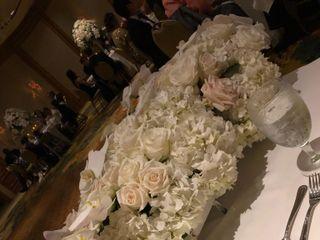 Asa Flowers 3