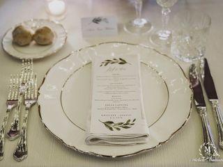 C&G Wedding and Event Designer 4