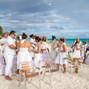 Bora Bora Photo & Video 34