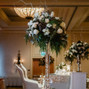 Wolf Weddings & Events 18