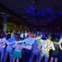 Golden Touch DJ Entertainment 10