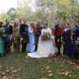 Stylish Occasions Wedding & Event Planning 16