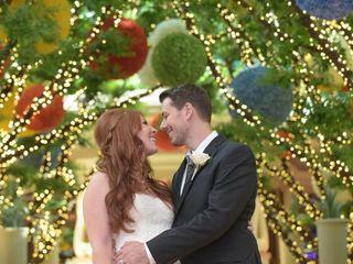 The Wedding Salons at Wynn Las Vegas 2