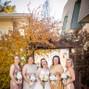 EAV Weddings 8