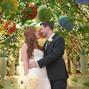 The Wedding Salons at Wynn Las Vegas 9