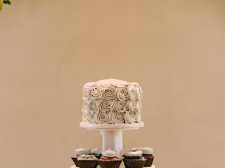 Mulberries Cake Shop 3