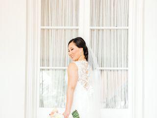 BoLee Bridal Couture 5