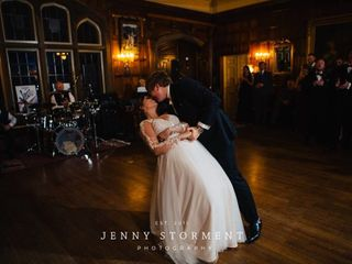 Jenny Storment Photography 6