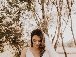 Claudia Noelle Photography 5