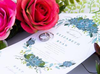 The Pros Weddings 4