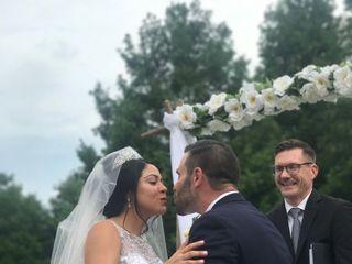 Weddings by Sam 7