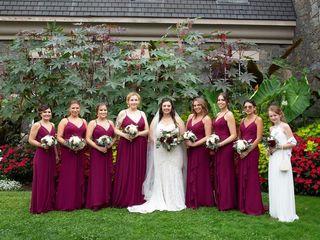 Blooms Wedding and Event Design Studio 3