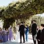 Monterey Ceremonies by Zia 9