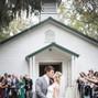 Tara Skinner Weddings & Events 16