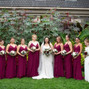 Blooms Wedding and Event Design Studio 11