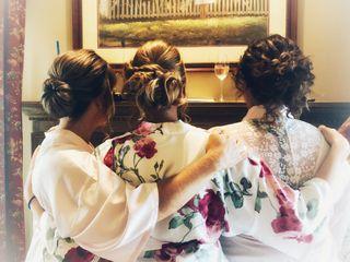 Brides by Kelly 2