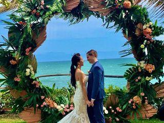 Martoca Weddings 3