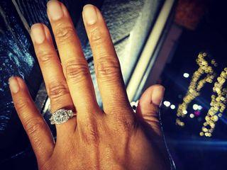Diamonds Forever 1