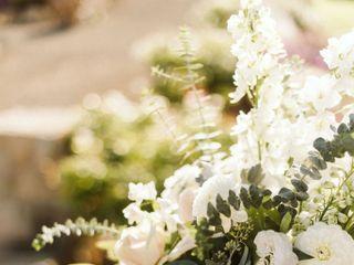 acton creative flowers 5
